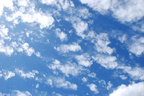 cloud10-1.jpg