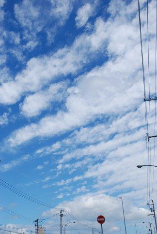cloud10-2.jpg