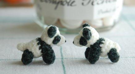 panda10-10.jpg