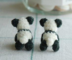 panda10-11.jpg