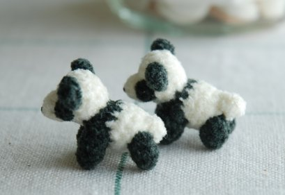 panda10-12.jpg