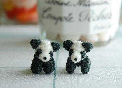 panda10-13.jpg