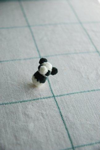 panda10-7.jpg