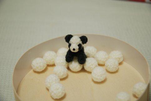 panda11-3.jpg