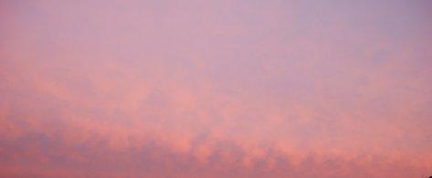 sunset10-3.jpg