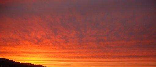 sunset10-4.jpg