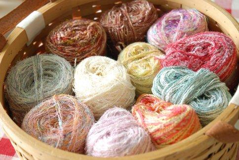 yarn10-15.jpg
