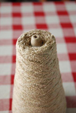yarn10-16.jpg