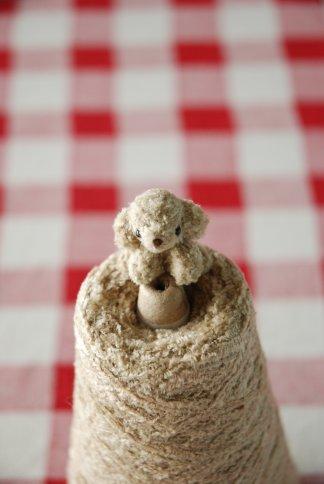 yarn10-17.jpg