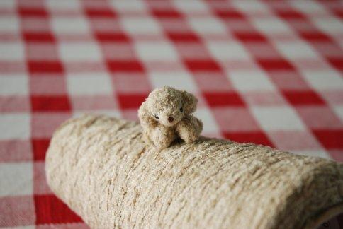 yarn10-18.jpg