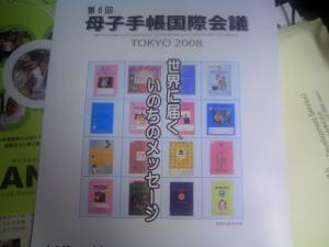 20081108181233