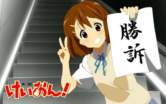6_20090425153629.jpg