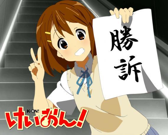 7_20090425153636.jpg