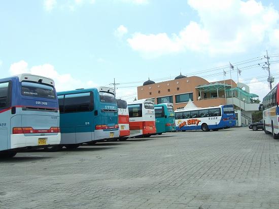 12観光バス