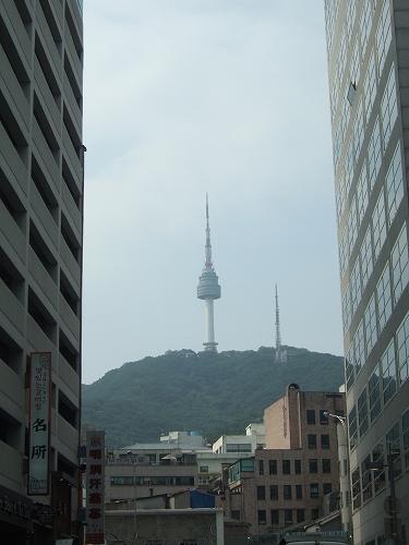 3南山タワー