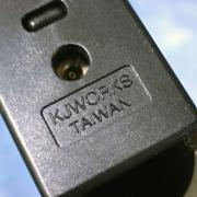 R1022200.jpg