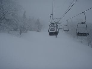 090307 003大雪