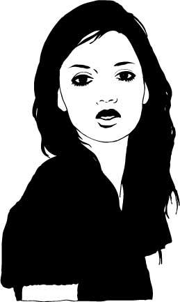 girl-face-web.jpg