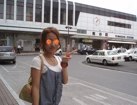 彩花ちゃん2