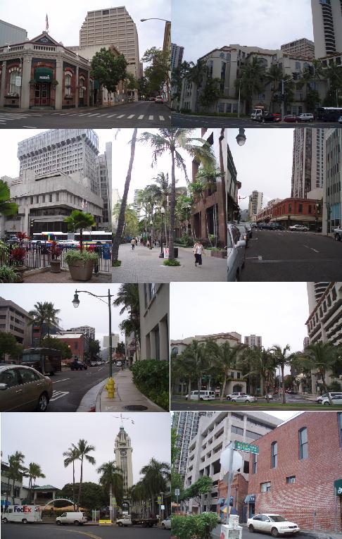 hawaiiP4100749hi.jpg