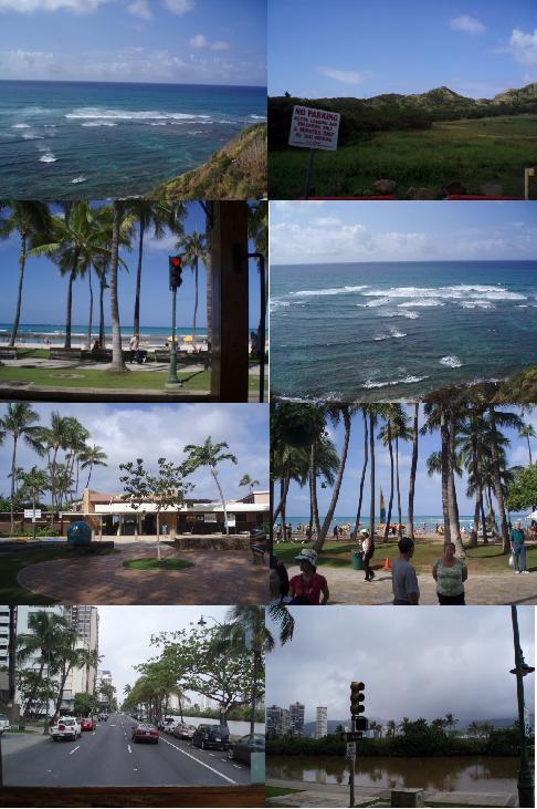 hawaiiP4120814hi.jpg