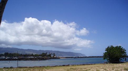 hawaiiP4130935n3.jpg