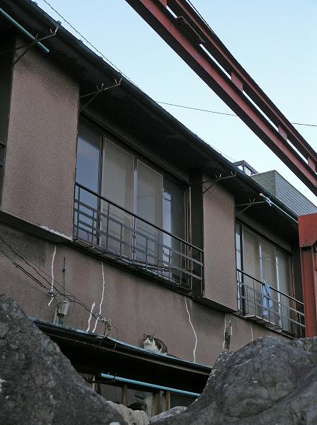 20080118_032