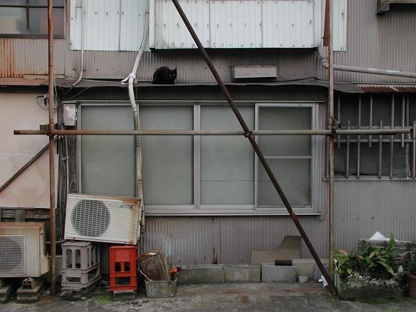 20080422_045