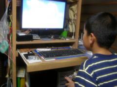 PC301529.jpg