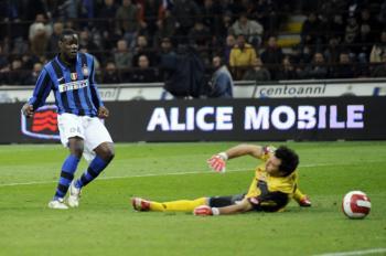 080413_vs_Fio_Mario_gol.jpg