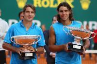080427_MonteC_doubles_final_withRobredo.jpg