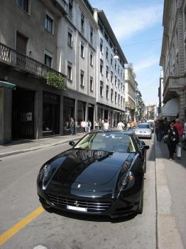 080502_Via_Montenapoleone_Ferrari.jpg