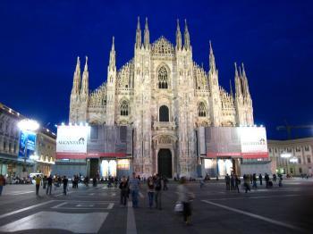 080504_Duomo.jpg