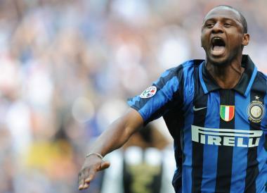 080511_vs_Siena_Vieira_gol2.jpg