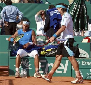 080426_MonteC_vs_Ferrer_Q final_won