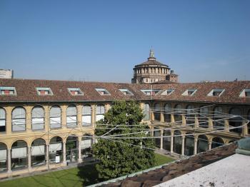 080502_Hotel_Palazzo delle Stelline