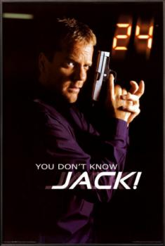 24-Jack-Bauer.jpg