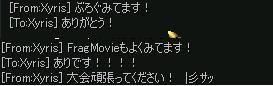 1_20091104010424.jpg