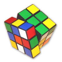 200px-Rubiks_cube.jpg