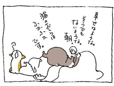 20080511_6.jpg