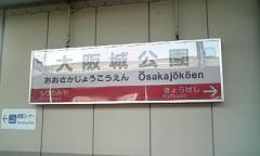 20080506161503