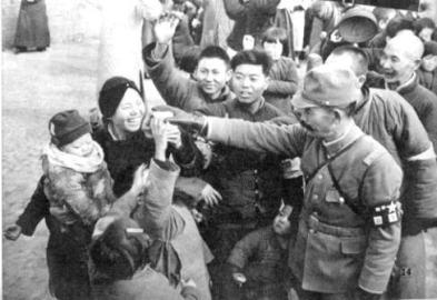 【アサヒグラフ】それでは南京大虐殺後の南京の街の風景をご覧ください [無断転載禁止]©2ch.netYouTube動画>4本 ->画像>102枚