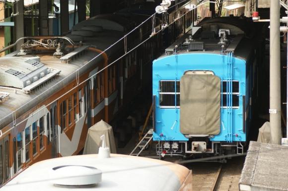090927-nagareyama-001.jpg