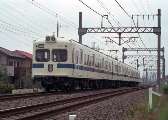 1983-0604-2200-2213-001.jpg