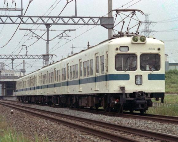 1983-0604-2200-2215-001.jpg