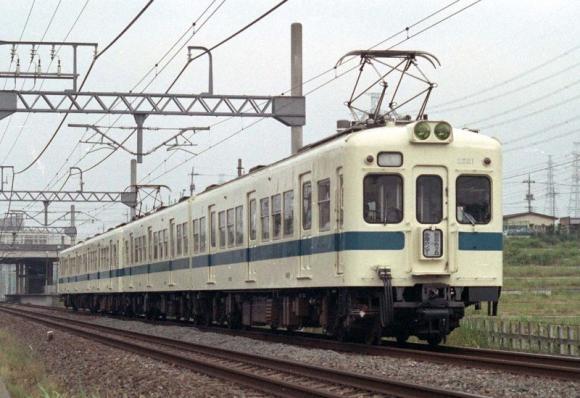 1983-0604-2220-2221-001.jpg