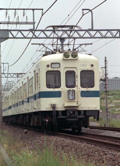 1983-0604-2220-2221-002.jpg