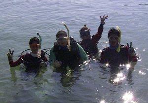 081212海洋高校生DSD