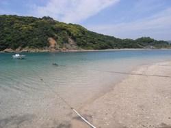 弧島GOOD