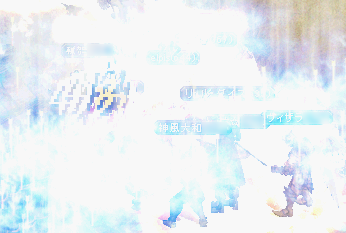 080415_04.png